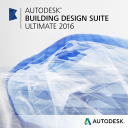 building-design-suite-ultimate-2016-badge-256px