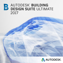 building design suite ultimate 2017 badge 256px