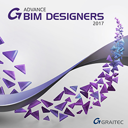 for webbadge advance bim designers year