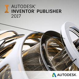 inventor publisher 2017 badge 256px