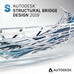 structural bridge design 2019 badge