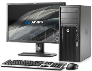 CAD Workstation Buyers Guide - CAD Computers Explored