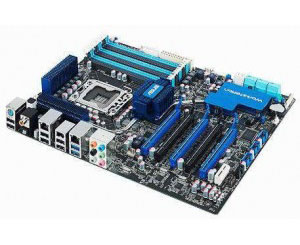 workstation-motherboard