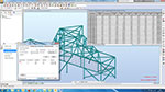 structural analysis dynamic and nonlinear screenshot