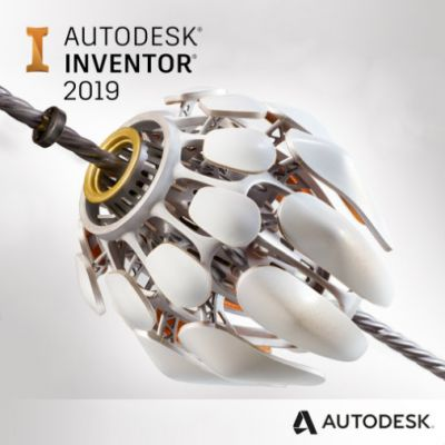 What's New In Autodesk Inventor 2019