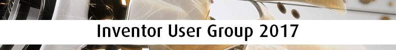 Inventor User Group