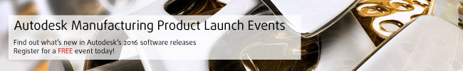 Launch Event Banner MFG