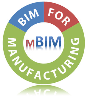 BIM For Manufacturing - An Emerging Market For Manufacturers