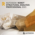 robot structural analysis professional 2021 badge 150px opt