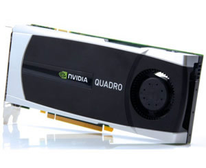 workstation-graphics-card