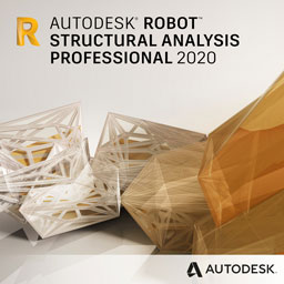 robot structural analysis professional 2020 badge 256px opt
