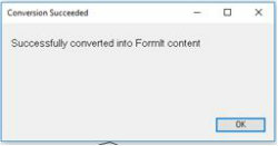 How To Insert SketchUp Into Revit Using FormIt 5