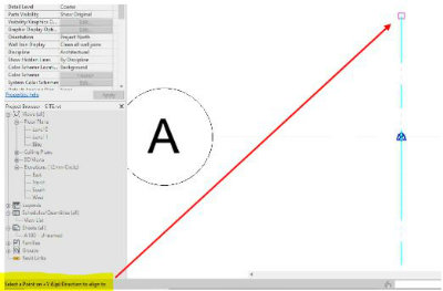 Revit Shared Reference Point Add In 5