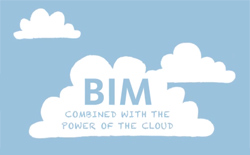 bim-in-the-cloud