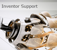 inventor-support