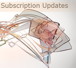 subscription-updates2