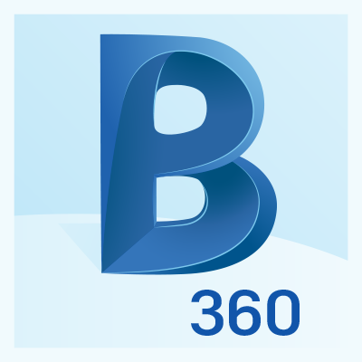 BIM-360-2020-for-blogs