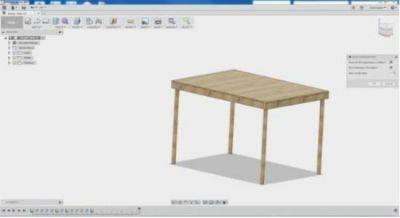 Autodesk-Fusion-360-Configuration-add-in