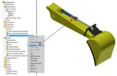 A-Guide-To-Autodesk-Inventor-Positional-Representations