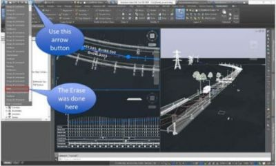 Oops-How-to-correct-an-error-in-AutoCAD