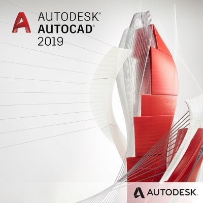 autocad-2019-for-blogs