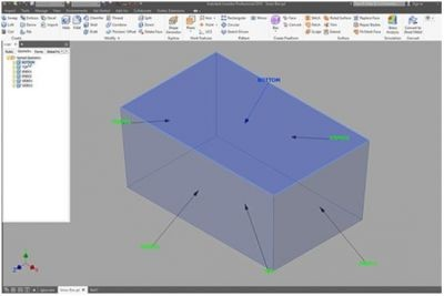Getting-to-Grips-with-the-Newest-iLogic-Specific-Features-in-Inventor-2019