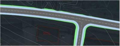 civil_3d_junction_design_cover