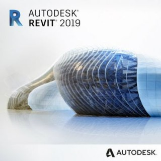 Zoom In To Schedules In Revit 2019.2