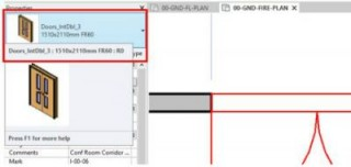 A Guide To Revit 'Or' Condition View Filters