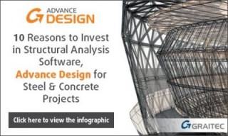 10 Advantages of Structural Analysis Software - Advance Design