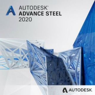 Checking Your Advance Steel Model