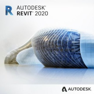 What's New In Revit 2020.1
