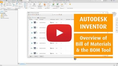 Inventor-Bill-of-Materials