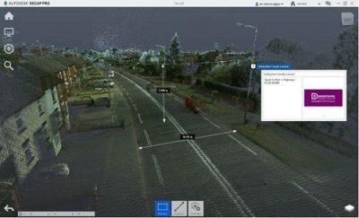 Point-Clouds-In-An-Infrastructure-Project-Part-One-cover