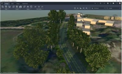 Point-Clouds-In-An-Infrastructure-Project-Part-Two-cover