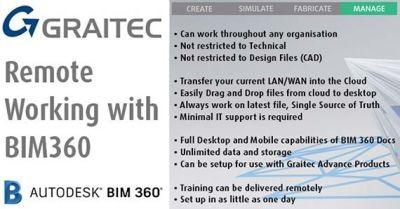 Business-Continuity-BIM-360