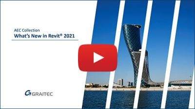 Whats-New-in-Revit-2021-Video