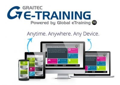 Global-e-training-Cover-Photo