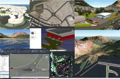 Infrastructure-Models-2