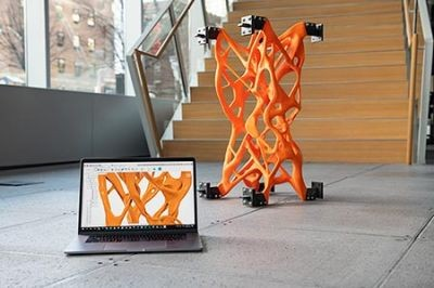 Fusion-360-with-Generative-Design-Cover-Photo