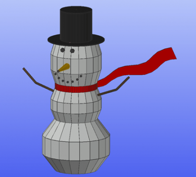 Snowman-in-Advance-Steel