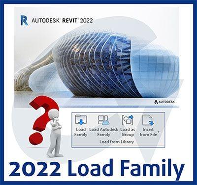 Revit-2022-Family-Content-Packs-Cover-Photo