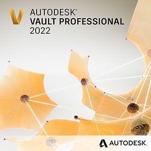 autodesk-vault-professional-badge