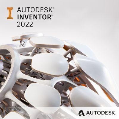autodesk-inventor-badge-102_20210811-155053_1
