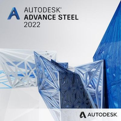 Thank-You-for-Attending-the-Advance-Steel-User-Group-cover