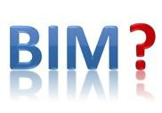 To-BIM-or-Not-To-BIM---That-Is-The-Question