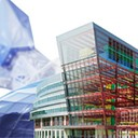 How the Autodesk Building Design Suite help you with BIM - Free Webinar
