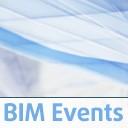 FREE Autodesk BIM Events