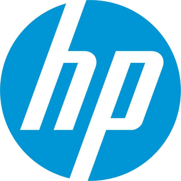 HP Z Workstations – The world's #1 workstation is Z
