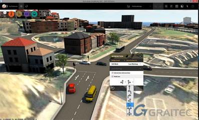 Infraworks 360 Update